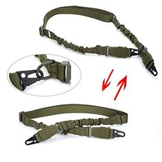 Ncstar Vism 45 Degree Tactical Molle Panel With 4 Pals Straps Army Digital Good Heat Preservation Hunting