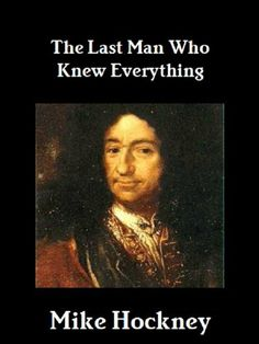 The Last Man Who Knew Everything (The God Series) by Mike Hockney, http://www.amazon.com/dp/B008LHYVX6/ref=cm_sw_r_pi_dp_bAM0rb07G6XHG