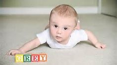3 month infant picture ideas - Bing Images