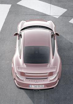 Porsche GT3 {SE on Instagram} => http://instagram.com/styleestate #porsche GT3 {SE on Instagram} => http://instagram.com/styleestate/