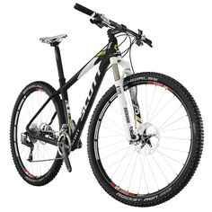 SCOTT Sports pushes the limits of innovation, technology and design to develop some of the best bikes, ski, running and motosports equipment. Mountain Bike Scott, Mountain Bikes For Sale, Mountain Biking, Mountain Bike Accessories, Bicycle Accessories, Road Bike Clothing, Scott Spark, Scott Bikes, Montain Bike