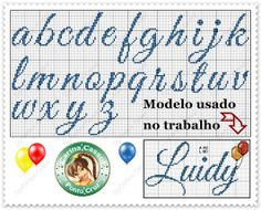 Luidy