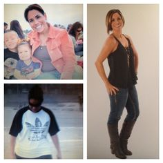 Medifast changed my life! It can do the same for you! Ask me how www.trimama635.com