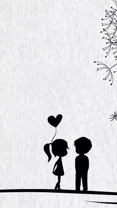 60 Cute Cartoon Couple Love Images HD – – 60 Niedliche Cartoon Paar Liebe Bilder HD – – The post 60 niedliche Cartoon paar Liebe Bilder HD – – … appeared first on Entertainment. Cute Love Wallpapers, Cute Couple Wallpaper, Love Backgrounds, Cute Cartoon Wallpapers, Iphone Backgrounds, Trendy Wallpaper, Machine Silhouette Portrait, Iphone 5s Wallpaper, Iphone Wallpapers