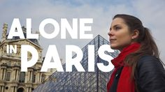 """French filmmaker Mathieu Stern, whose work we've previously posted, has created """"Alone in Paris"""", a powerful new short film that captures how empty a big, Alone, Paris Video, Proof Of Life, Plan Paris, Photoshoot Themes, Orson Welles, Change The World, Videography, Short Film"""