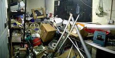 Looking for hoarding cleanup service in New York? Junk Removal 111 is a specialized in any junk cleaning service. Our professional and trained team remove your junk in a short period. Book affordable trash removal service @ (718) 756-0604 or visit at http://www.junkremoval111.com/