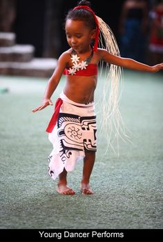 Tahitian Dance Steps | Polynesian Cultural Center Hosts 14th Annual Te Mahana Hiroa O Tahiti ~ from blackmeetingsandtourism.com