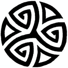 Celtic Symbols And Their Meanings - Symbols For Family, HD Celtic Pride, Irish Celtic, Celtic Art, Celtic Dragon, Celtic Tattoos, Viking Tattoos, Irish Symbols, Celtic Symbols And Meanings, Celtic Quilt
