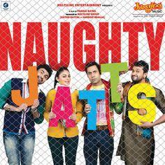 Free Download Punjabi Movie Naughty Jatt