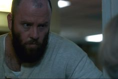 Stranger Things Chris Sullivan/Toby from This is Us Stranger Things Netflix, Actors, Movies, Fictional Characters, Google Search, Films, Cinema, Movie, Film