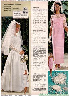 1970s Wedding Dress, Blue Wedding Dresses, Designer Wedding Dresses, Wedding Attire, Bridal Dresses, Wedding Gowns, Wedding Dressses, Vintage Wedding Photos, Vintage Bridal