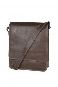 Laptoptas 156 tablet - Castelijn & Beerens - Leren portemonnees & tassen