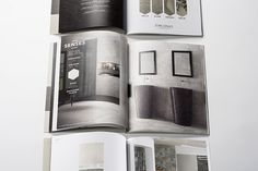5-ZIRCONIO-NOVELTIES-CATALOGUE-SPRING-2014-CERAMIC-PRODUCTS-inside-composition.jpg