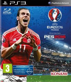 pes 2013 wii iso pal