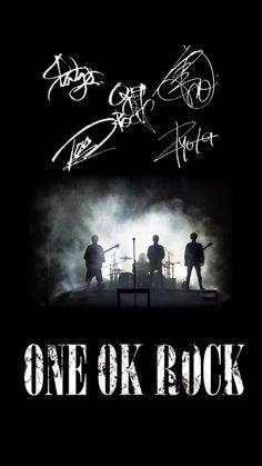 One Ok Rock 壁紙, Poster Ideas, Musicians, Album, Random, Artist, Flowers, Artists, Music Artists
