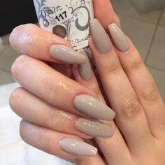 By Annie #nail #nailart #nailswag  #color #nailsdesign #nailstagram #nailsmagazine #design #gel #gelcolor #gelnails #geldesign #gelpolish #gelmanicure #pretty #beauty #beautiful #bellasnailsandspa #fashion #fashionnails #trendy #matte @bellasnailsandspa