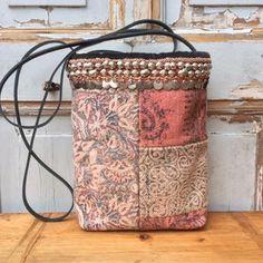 Backpack Purse, Crossbody Bag, Belly Dance Belt, Tribal Bags, Gypsy Bag, Carpet Bag, Beautiful Bags, Handmade Bags, Shopping Bag