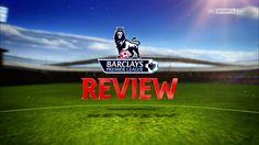 Review dan Hasil Liga Inggris pekan Ke 14, – Pekan ke 14 Liga Inggris telah usai tadi malam dengan menghasilkan Manchester City kembali menuju puncak klasemen setelah berhasil menang 3…