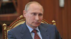 LA VOZ DE SAN JOAQUIN: (VIDEO) Putin rehabilita las etnias de Crimea que ...