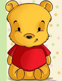 Cute Cartoon Characters | rmazjcfu kawaii mater a cute take on mater from the disney pixar film ...