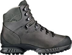 Hanwag Ferrata II GTX Boot | Review Outdoors Magic