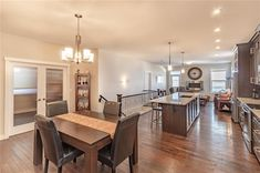 Alberta Realtors, Diamond Realty and Associates Calgary Real Estate Agents,Calgary's Best Realtor, Buy real estate sell top realtor team airdrie okotoks great service Selling Real Estate, Home Buying, Open House, This Is Us, Flooring, Diamond, Furniture, Home Decor, Decoration Home