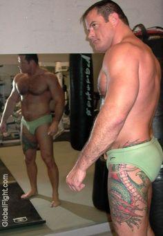 #indywrestler #prowrestling #wrestlingshow #wrestlingphotos #wrestlingpictures #jobber #heel #cocky #arrogant #dadwrestling #brotherwrestling #fighting #fight #fights