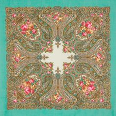 Quilts, Blanket, Rugs, Floral, Artist, Model, Home Decor, Farmhouse Rugs, Decoration Home