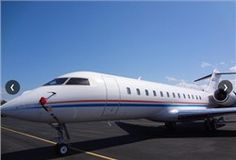 Aircraft for Sale - Global Express, Price Reduced, On Rolls-Royce CC, 13 Pax Interior #bizav