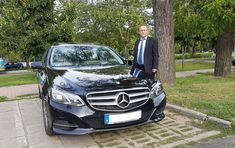 Mercedes 212 E