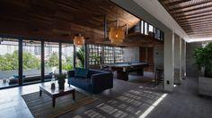 Galería de Casa H / VACO Design - 6