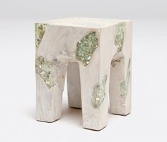 stool | Search Results | Made Goods