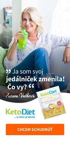 Koľko sacharidov denne prijať, aby ste schudli?   OnlineZdravie.sk