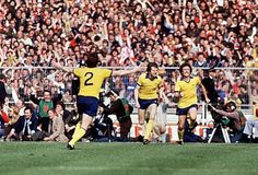 1979 FA Cup Final - Picture gallery | News Archive | News | Arsenal.com