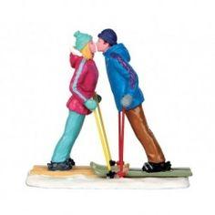 First Ski Date Cod. 42269