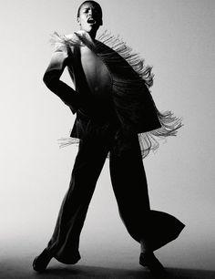 http://i-d.vice.com/en_gb/article/fashion-now