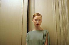 Lise Sarfati © Lise Sarfati, Street Photography, Portrait Photography, Contemporary Photography, Adolescence, Mochi, Photographers, Grunge, Weird