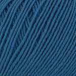 Merino, Nylon, & Cashmere from Universal Yarns. Sports Baby, Universal Yarn, Yarns, Cashmere, Sea, Cashmere Wool, Ocean, Paisley, Knitting