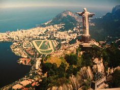 82 iconic world landmarks to visit before you die [PICs] | Matador Network