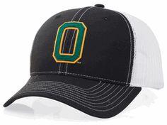 08dd10f6cc9 112 Twill Trucker Mesh Snapback Adjustable Hat by Richardson Caps  Richardson Hats