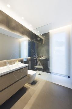 dish-shower-set-in-modular-houses-in-house