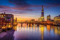 london - Cerca amb Google