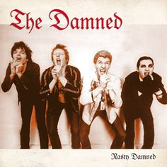 Reverb is the marketplace for musicians to buy and sell used, vintage, and new music gear online. Welcome to the world's largest music gear website. The Damned Band, Goth Bands, Rock Legends, Post Punk, New Wave, Pop Music, Music Lovers, New Pictures, Punk Rock