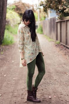 34-cute-winter-outfits-with-leggings-10