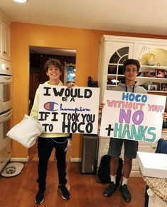vsco-repubb - New Ideas Relationship Goals Pictures, Cute Relationships, Perfect Relationship, Friends Tv Show, Cute Couples Goals, Couple Goals, Cute Homecoming Proposals, Homecoming Signs, Homecoming Ideas
