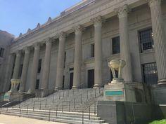 Louisiana's Justice System Remains Unforgiving A Decade After Katrina Buzzfeed News, Criminal Justice System, A Decade, Louisiana, New Orleans, Building, History, Summer, Historia