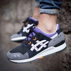 #shoes #sneaker #asics #gellyte #style #love #TagsForLikes #me #cute #photooftheday #instagood #instafashion #pretty #boy #men #shopping #zeitzeichen #wuerzburg #mode #follow