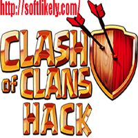 Get Free Unlimited Clash of Clans Gems, Unlimited Gold and Unlimited Elixir with our Clash Of Clans Hack Tool online. Learn Clash Of Clans Cheats Clash Of Clans Android, Clash Of Clans Cheat, Clash Of Clans Hack, Clash Of Clans Free, Clash Of Clans Gems, Clash Clans, Pool Coins, Pool Hacks, Free Gems