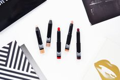 Birchbox UK Releases Their Own Range Of Make-Up