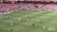 Gerrard goal | 2006 FA Cup Final Soccer Gifs, Fa Cup Final, West Ham, 10 Years, Finals, Football, Game, Soccer, Futbol